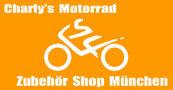 bikeshop24