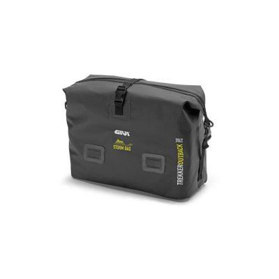 Givi Elastikgurt f/ür TRK52 Koffer