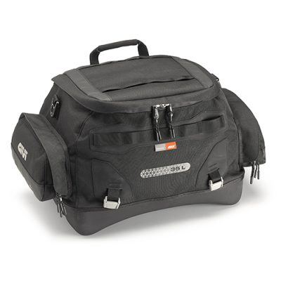Spezial-Hecktasche XSTREAM-BAG